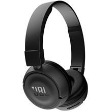 JBL T450BT Wireless On-Ear Headphone